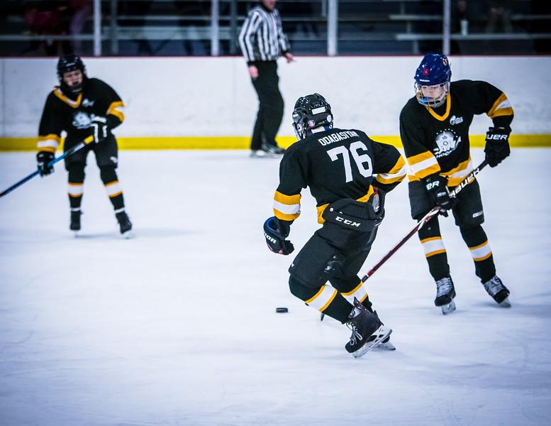 Bruins2-465.jpg