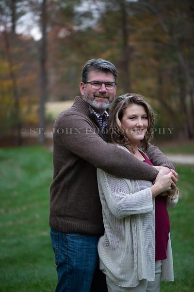 2019 November Ellis Family-39-2-54.jpg