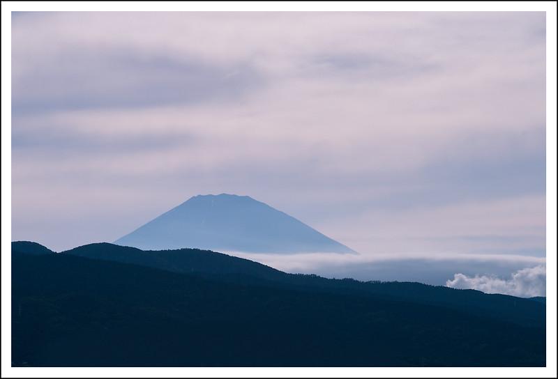 to Hakone-14.jpg