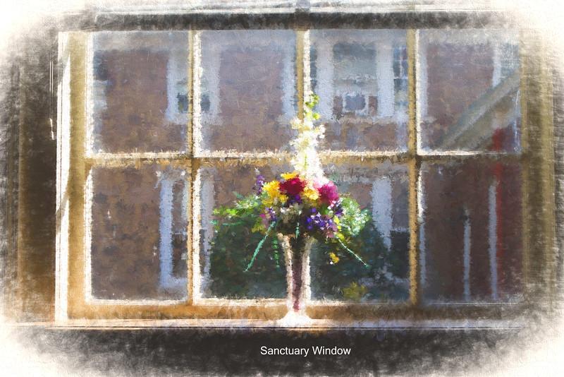 creative Sanctuary Window1.jpg