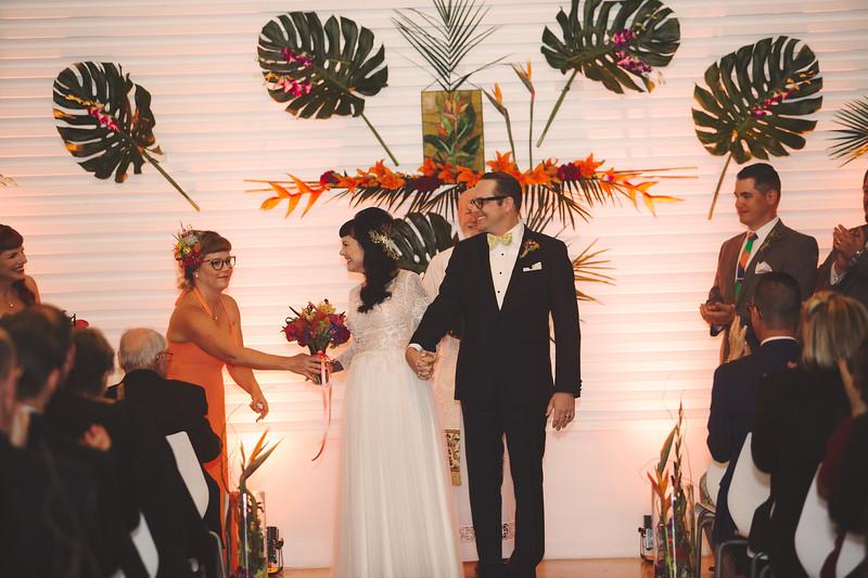 Ceremony (135 of 147).jpg