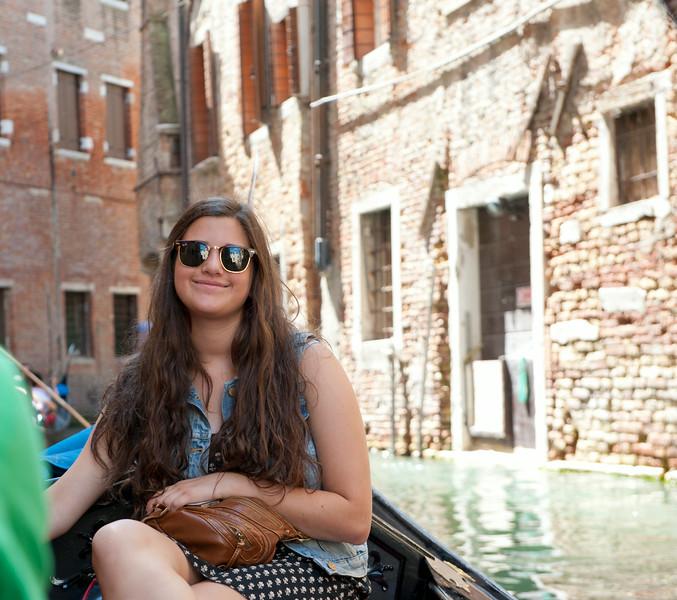 Gondola 28.jpg
