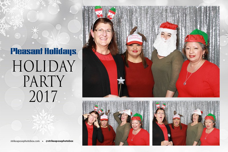 Pleasant_Holidays_Holiday_Party_2017_Prints_ (9).jpg