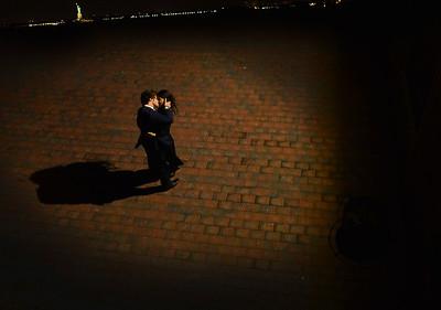 Brooklyn Chronicles from Kohans Wedding