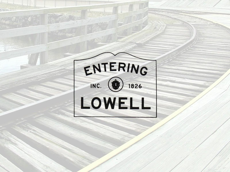 Entering Loweel.jpg