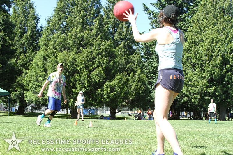 Recesstime_Portland_Kickball_Saturday_20120616_3203.JPG
