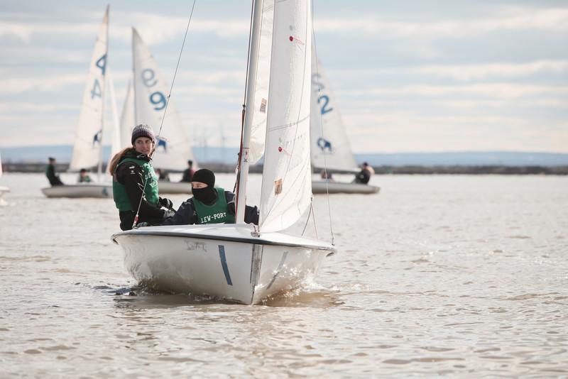 20131103-High School Sailing BYC 2013-123.jpg