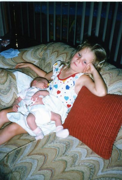 family pics 097.jpg