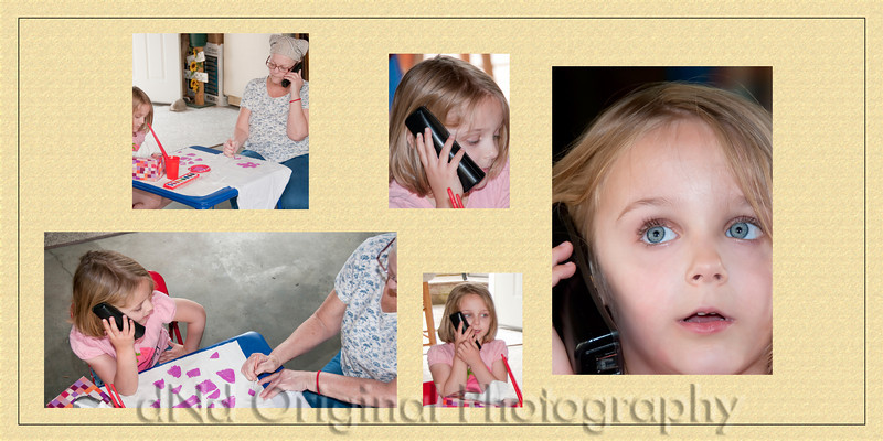 00 Brielle Spends The Night March 2012 - Collage 7.jpg