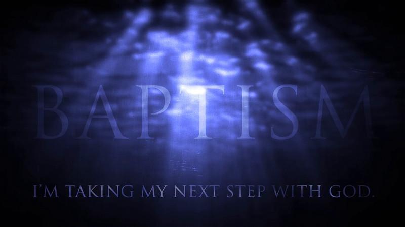 F2012_BAPTISM_Blue_BaptismTitle-ImTakingMyNextStepWithGod.mp4