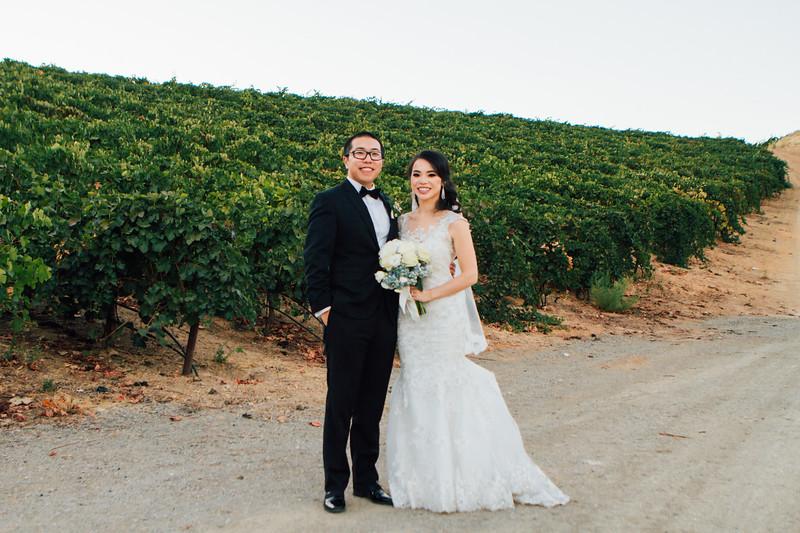Angelina and Felix Wedding-885.jpg