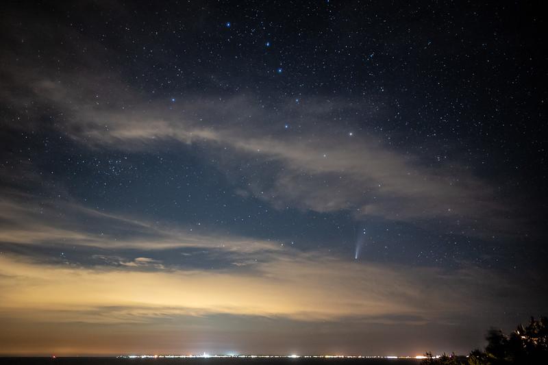 Neowise comet 7-20-2020.jpg