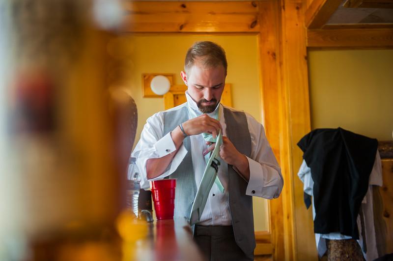 Jodi-petersen-wedding-26.jpg
