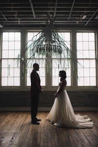 HIP Flashlight Factory Pittsburgh Wedding Venue Miclot139.jpg