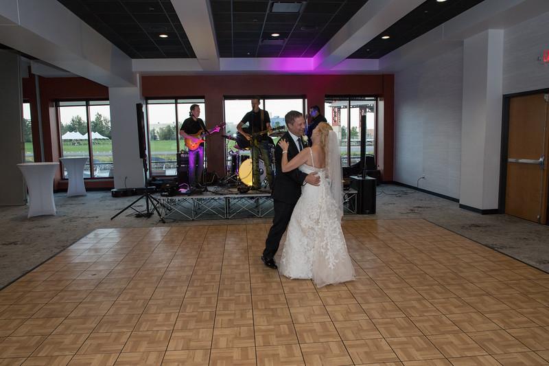 Lodle Wedding-460.jpg
