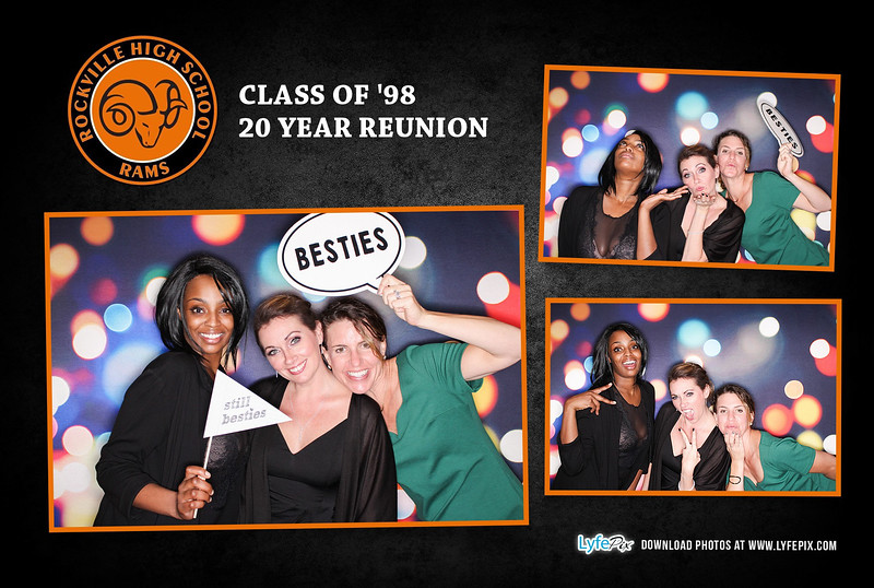 rockville-high-school-98-md-photo-booth-022055.jpg