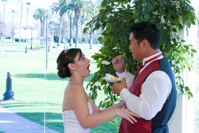 0901_Todd Erin Wedding_7724.jpg