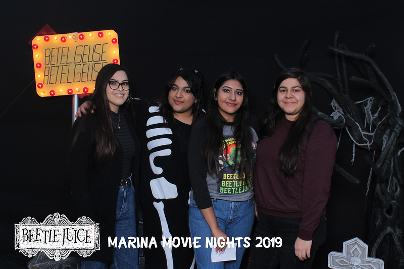 Marina_Movie_Nights_2019_Beetlejuice_Prints_ (32).jpg