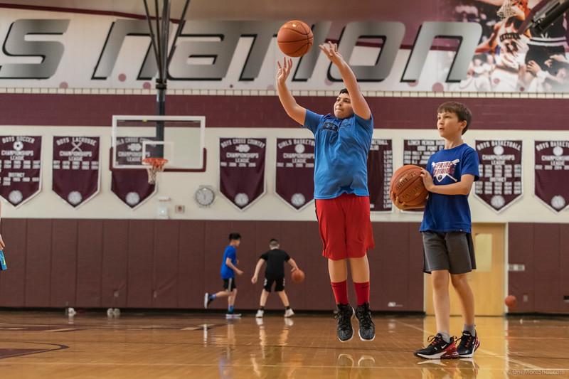 Steve_Paynes_Basketball_Clinic_05-31-2019-12.jpg