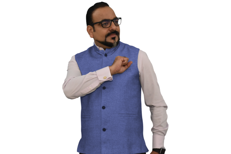 Dr Prem Jagyasi PSR PNG152.png