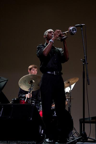 Mo Valley Jazz-0004.jpg