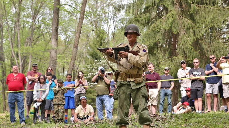 MOH Grove WWII Re-enactment May 2018 (835).JPG