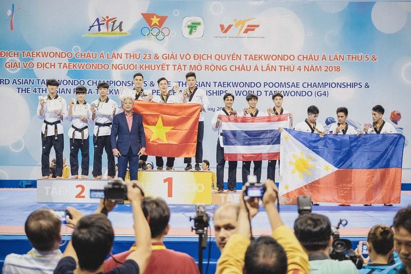 Asian Championship Poomsae Day 2 20180525 0698.jpg