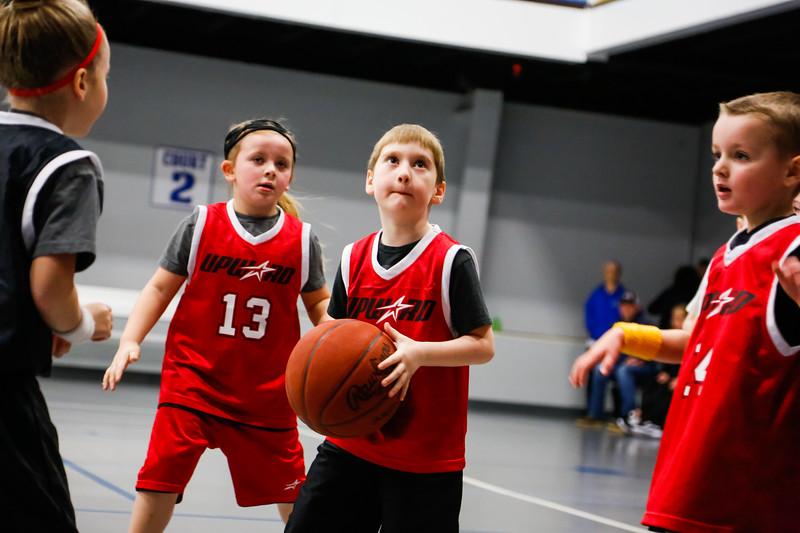 Upward Action Shots K-4th grade (213).jpg