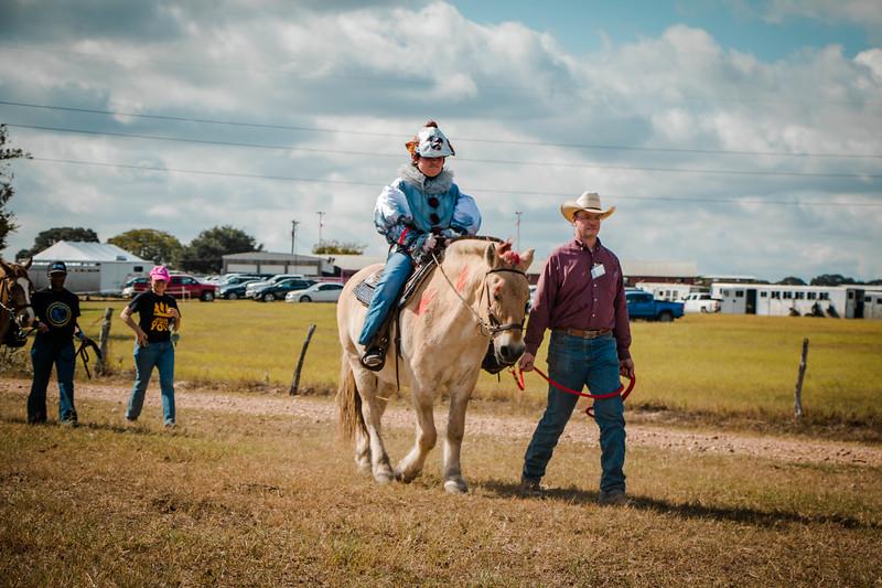 Saddle Up Trail Ride 2019-142.jpg