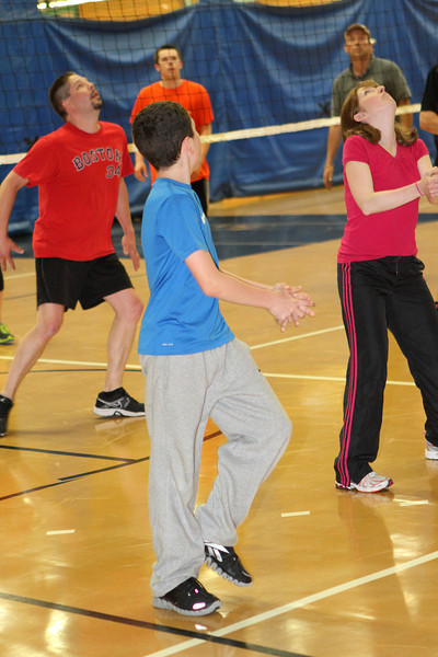 volleyball2012157.JPG