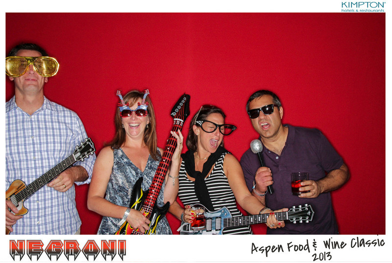 Negroni at The Aspen Food & Wine Classic - 2013.jpg-242.jpg