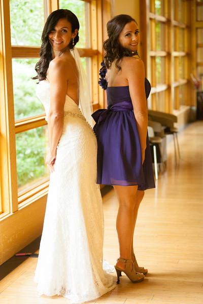 ALoraePhotography_DeSuze_Wedding_20150815_452.jpg