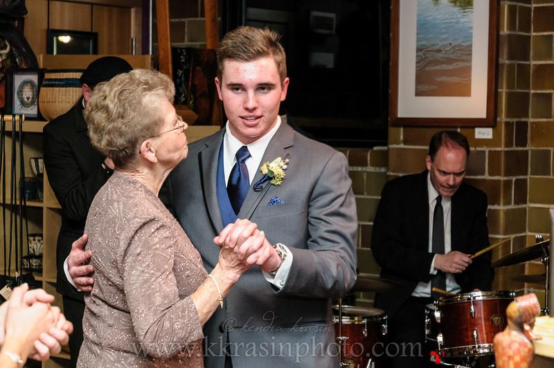 Wedding-1097.jpg