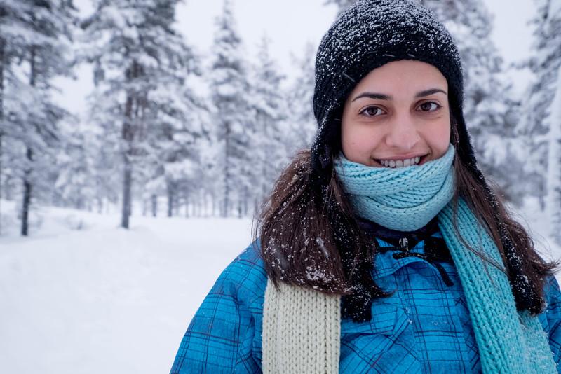 Finland_160116_17.jpg