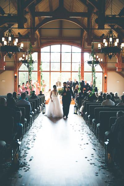 Benton Wedding 108.jpg