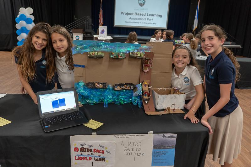 Grade 4 Florida History Projects | Scheck Hillel Community School-13.jpg