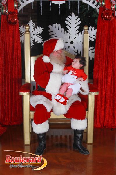 Santa 12-17-16-196.jpg