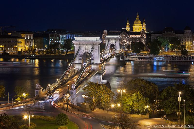 Budapest-IMG_6865-web.jpg