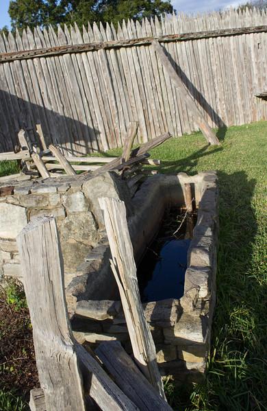 Old Fort Parker-9607.JPG