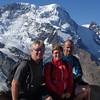 Zermatt Swiitzerland 8-2015 124