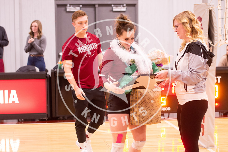 20191101-WVB-Roanoke-JD74.jpg