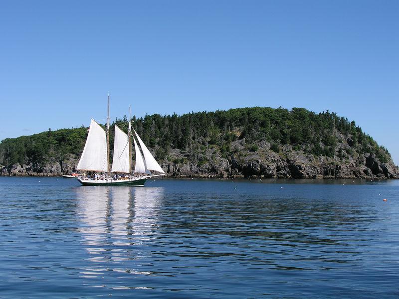 Maine2005 088.JPG