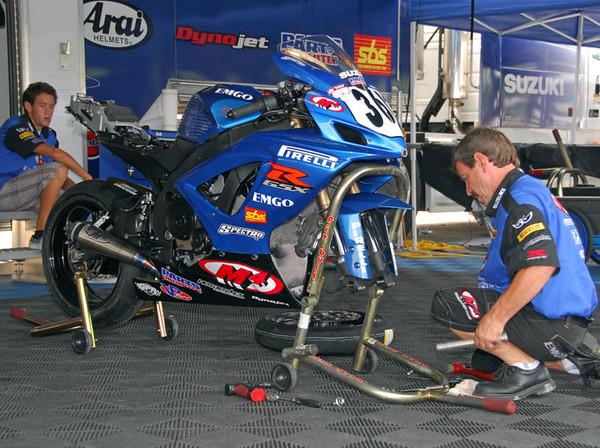 AMA Superbike Virginia 17.jpg