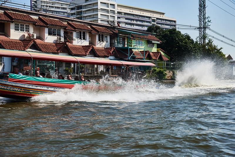 Trip to Bangkok Thailand (95).jpg