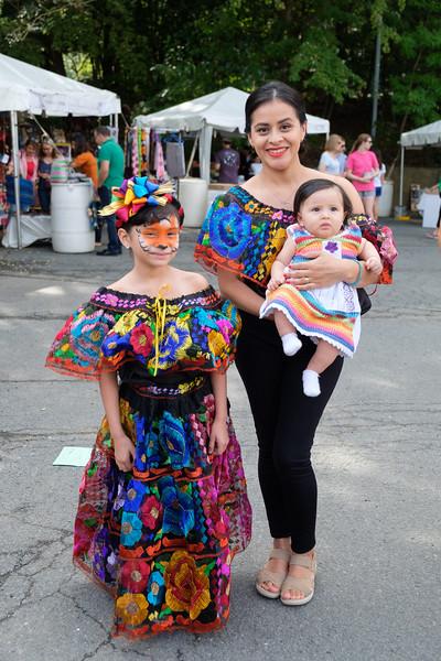 20180922 279 Reston Multicultural Festival.JPG