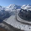 Zermatt Swiitzerland 8-2015 128