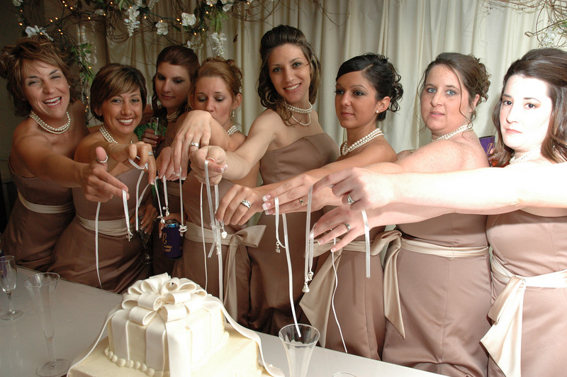 Legendre_Wedding_Reception026.JPG