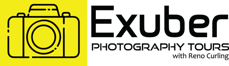 Exuma Airport Private Taxi Transfer and Photography Tours Bahamas
