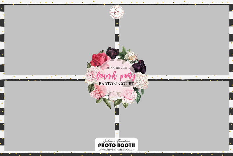 Silver Trailer Photo Booth 4x4 Print Design - Launch Party Barton Court 28th.jpg
