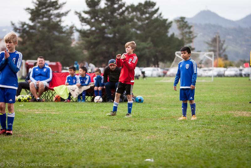 Association Cup Tournament SJEQ Red 2016-9990.jpg